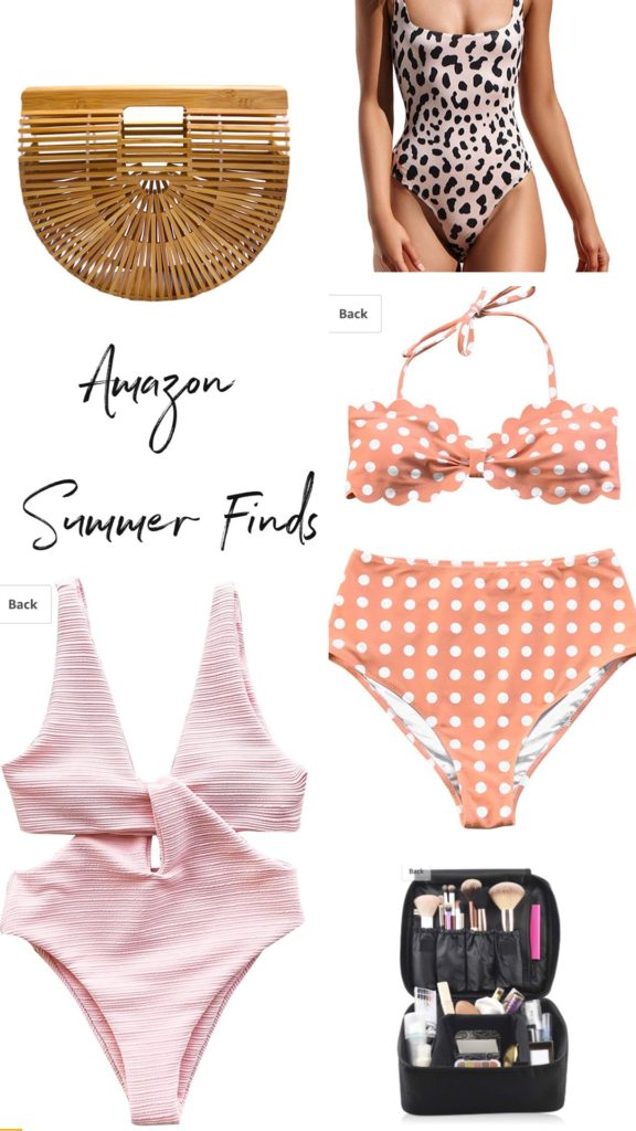 21a7331f0ae I have had so many of you reach out asking for me to share my favorite  Amazon finds! I finally got my act together and decided to share some of my  favorite ...
